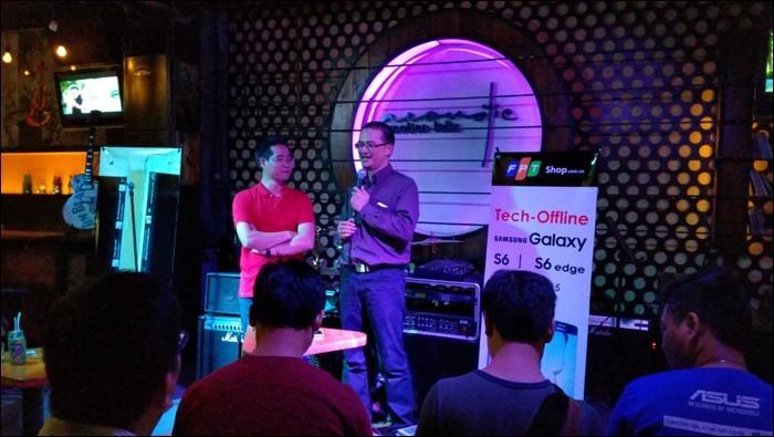 techsignin-offline-fpt-shop-bo-doi-galaxy-s6_4946-3
