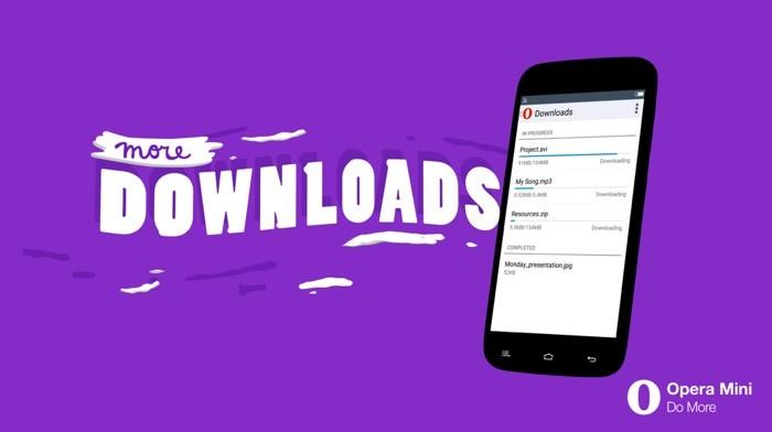 mobile dien tinh trang mang toan online nhieu giang