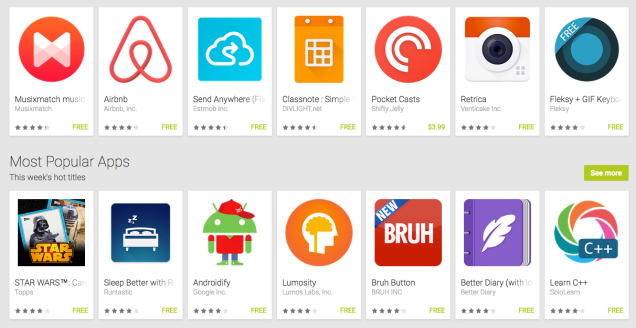 techsignin-mat-toi-ung-dung-mien-phi-play-store