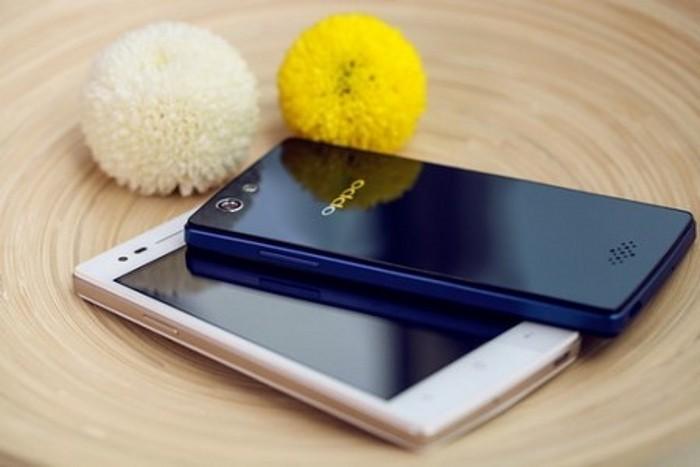 2-san-pham-smartphone-moi-cua-oppo-danh-cho-phan-khuc-tam-trung