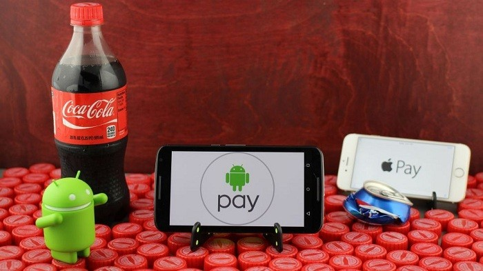 3-uu-diem-giup-cho-android-pay-se-som-vuot-mat-apple-pay-1