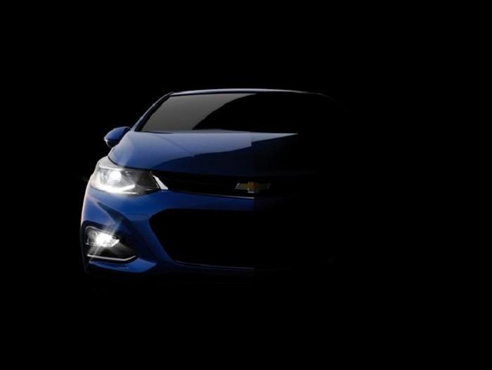 ChevroletCruze2016
