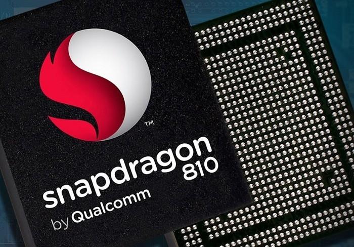 cac-nha-san-xuat-tay-chay-chip-snapdragon-810-vi-loi-qua-nong