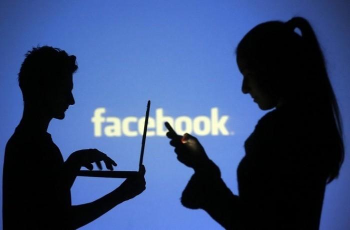 facebook-tien-hanh-do-luong-thoi-gian-nguoi-dung-theo-doi-tin-tuc-tren-news-feed
