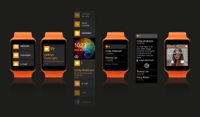 tiet-lo-nokia-tung-co-ke-hoach-san-xuat-smartwatch-2