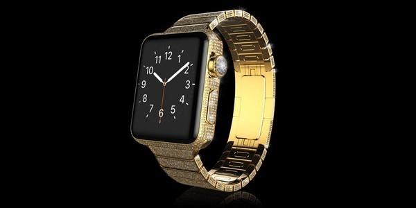 3-chiec-apple-watch-chi-danh-cho-gioi-sieu-giau-3