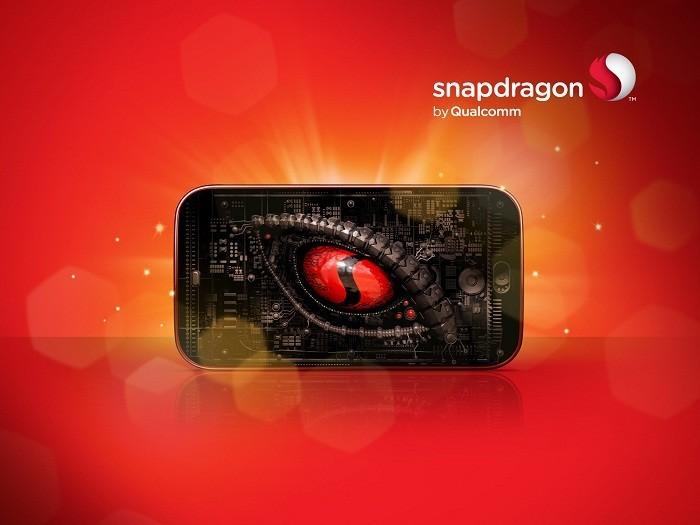 Chip Snapdragon 820 vẫn gặp vấn đề quá nhiệt giống như người tiền nhiệm