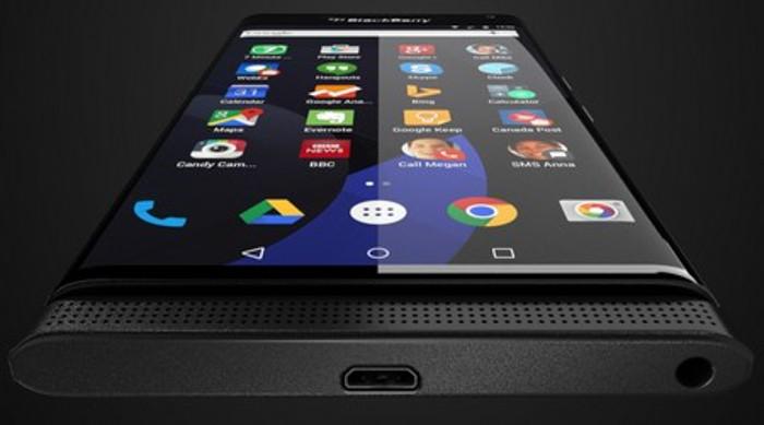 blackberry-tien-gan-hon-den-viec-san-xuat-smartphone-android-1