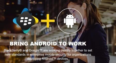 blackberry-tien-gan-hon-den-viec-san-xuat-smartphone-android
