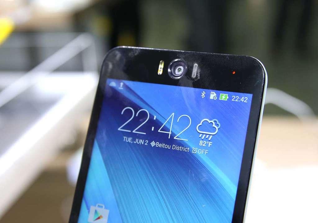 can-canh-zenfone-selfie-smartphone-asus-chuyen-dung-cho-viec-tu-suong-3