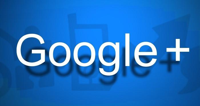 cuoi-cung-google-cung-phai-chet