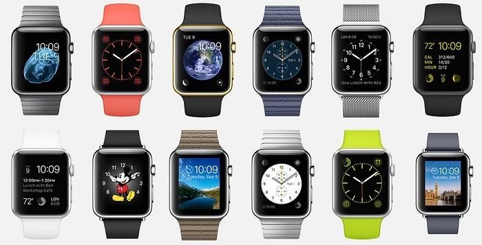 doanh-ban-apple-watch-tai-thap-hon-nhieu-voi-ky-vong