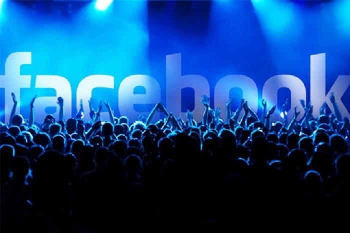 facebook-vo-doi-tren-gioi-mang