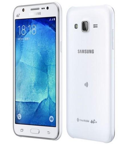 galaxy-j5-va-galaxy-j7-bo-doi-smartphone-ho-tro-selfie-voi-den-flash-sap-co-mat-tai-viet-nam