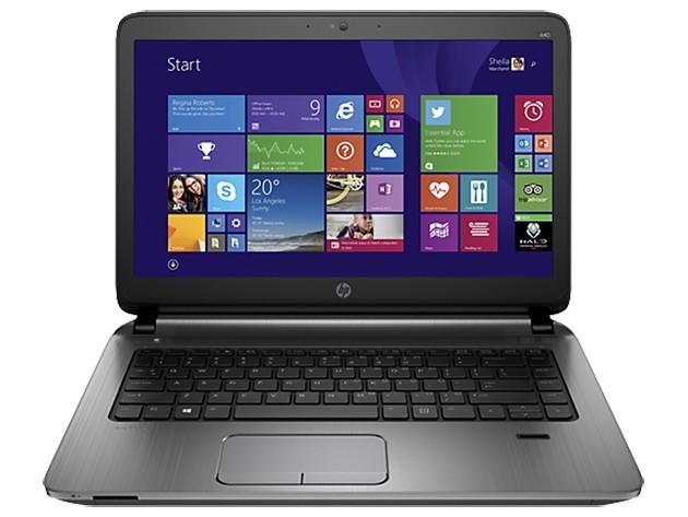 hp-probook-440-g2-laptop-chuyen-dung-cho-cong-viec-van-phong-1