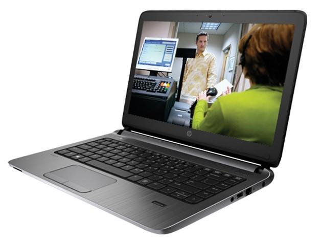 hp-probook-440-g2-laptop-chuyen-dung-cho-cong-viec-van-phong-3