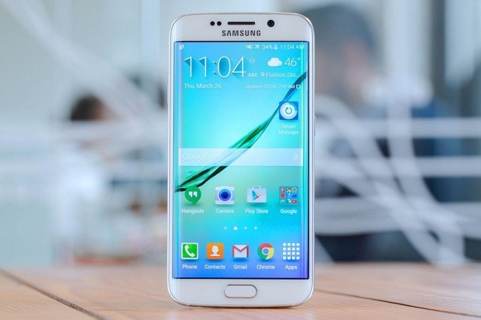man-hinh-smartphone-11k-huong-phat-trien-moi-cua-samsung