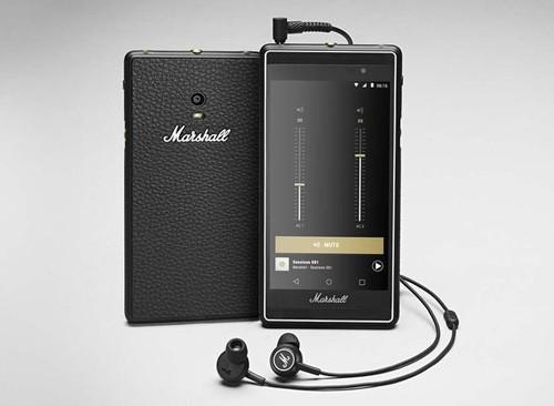 marshall-london-smartphone-dau-tien-tren-gioi-huu-2-jack-cam-tai-nghe-2