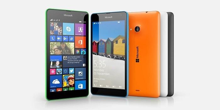 microsoft-dang-phai-bu-lo-012-usd-cho-moi-smartphone-windows-phone-ban-ra