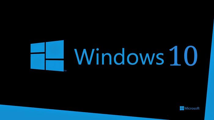 microsoft-ngung-cho-phep-tai-windows-10-insider