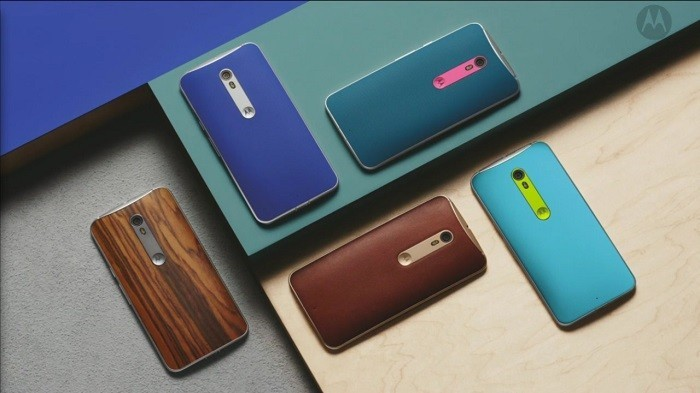 motorola-trinh-lang-bo-doi-smartphone-moto-g2015-va-x-style-2