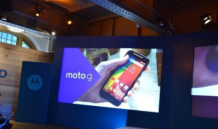 motorola-trinh-lang-bo-doi-smartphone-moto-g2015-va-x-style