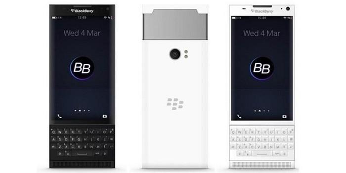 nhieu-thong-tin-cho-thay-blackberry-se-san-xuat-smartphone-android