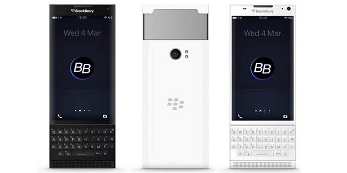 nhieu-thong-tin-cho-thay-blackberry-se-san-xuat-smartphone-android