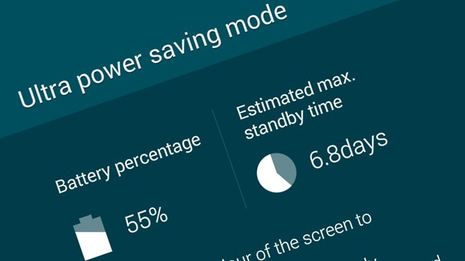 ultra-power-saving-tinh-nang-cao-cap-xuat-hien-tren-smartphone-pho-thong-samsung-galaxy-j1-2