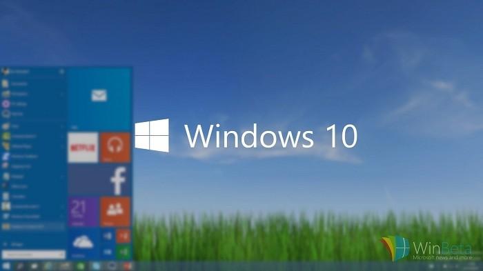 windows-10-da-gan-nhu-hoan-thien