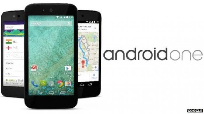 Google lên kế hoạch sản xuất smartphone giá siêu rẻ