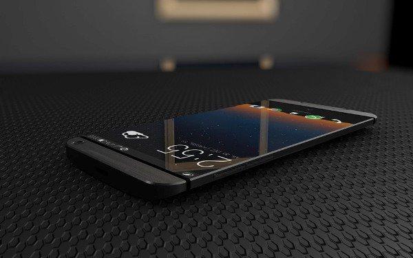 HTC One E9 sắp sửa lên kệ tại Việt Nam, giá 8,3 triệu đồng