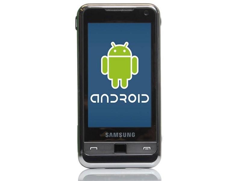 Samsung chật vật tìm cách thoát khỏi Android