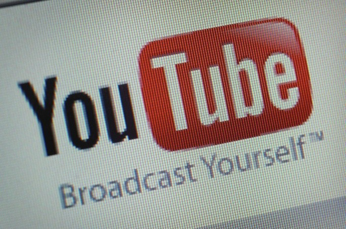 Youtube loại bỏ thuật toán 301+ lượt xem