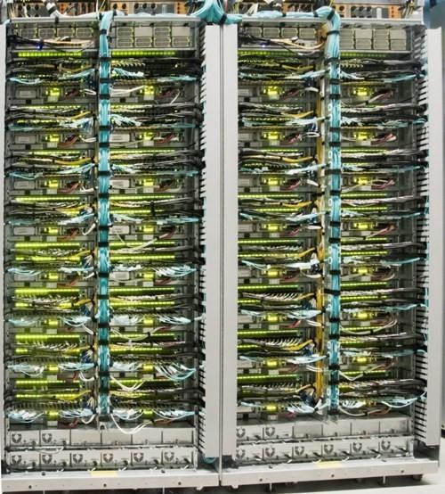 google-network6