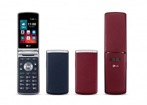 lg-gioi-thieu-smartphone-nap-gap-wine-smart