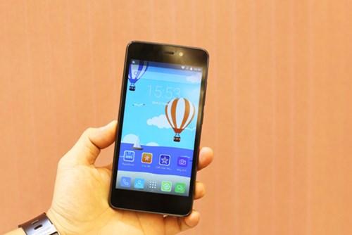 mobiistar-lai-yollo-smartphone-co-tinh-nang-sac-du-phong-doc-dao