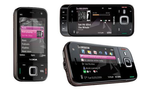 tiet-lo-nokia-tung-san-xuat-smartphone-su-dung-man-hinh-amoled-truoc-ca-samsung