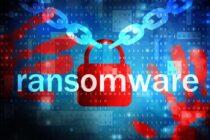 Toàn bộ thông tin về Ransomware, mã độc tống tiền đã đem về hàng triệu USD cho tin tặc