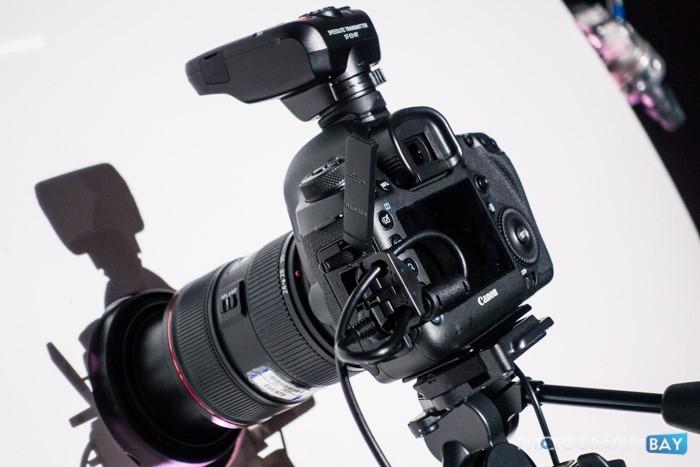 Canon-120MP-DSLR-Prototype-2-700x467.