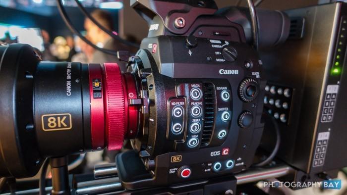 Canon-Cinema-EOS-8K-Camera-5-700x394.