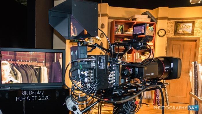 Canon-Cinema-EOS-8K-Camera-3-700x394.