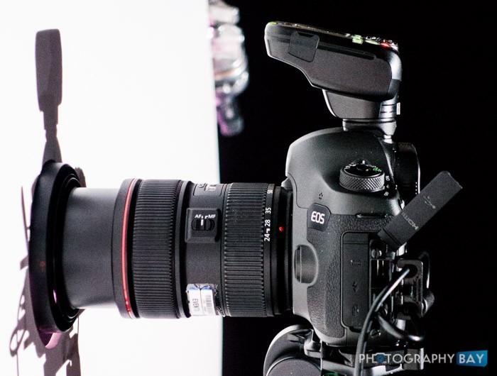 Canon-120MP-DSLR-Prototype-700x530.