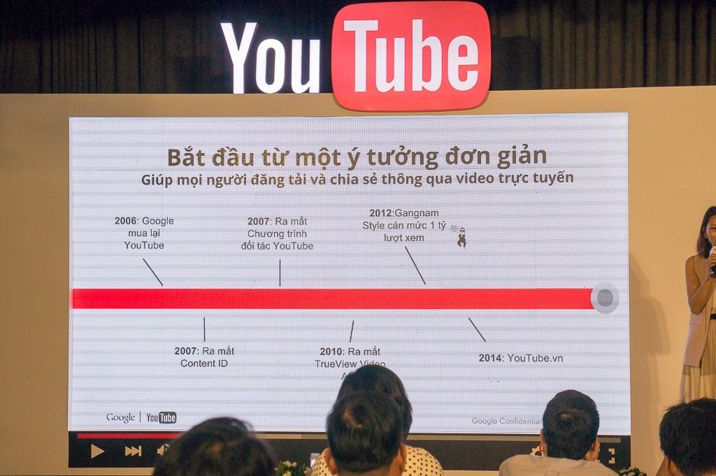 youtube-sinh-nhat-1-nam-tai-vietnam-09