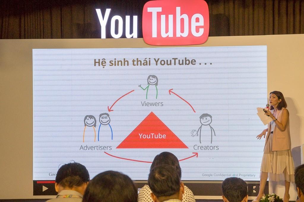 youtube-sinh-nhat-1-nam-tai-vietnam-13