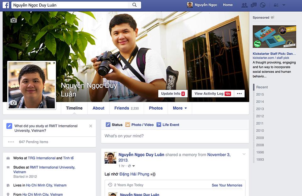 Facebook_Profile.