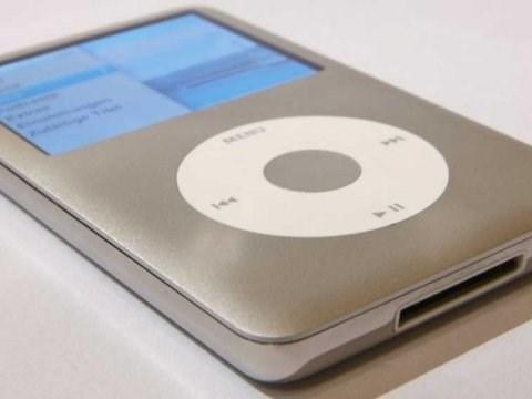 """Điểm mặt 10 thiết bị """"được"""" Apple khai tử lặng lẽ"""