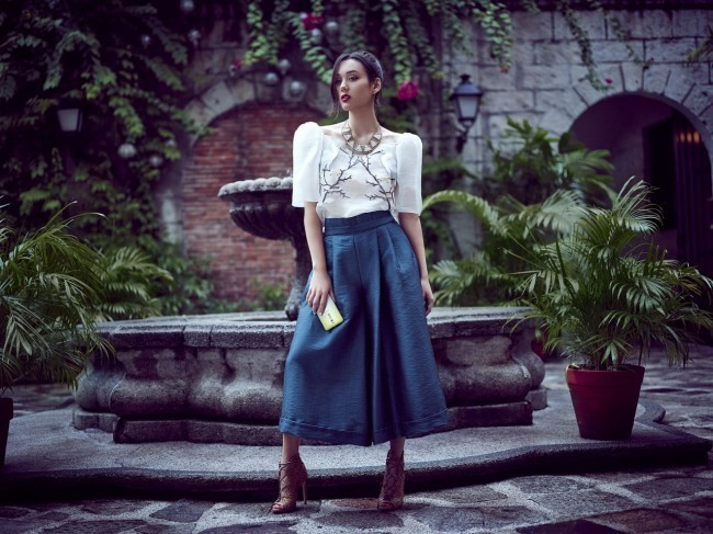 5-Philippines KV_Incredible Catwalk_resize
