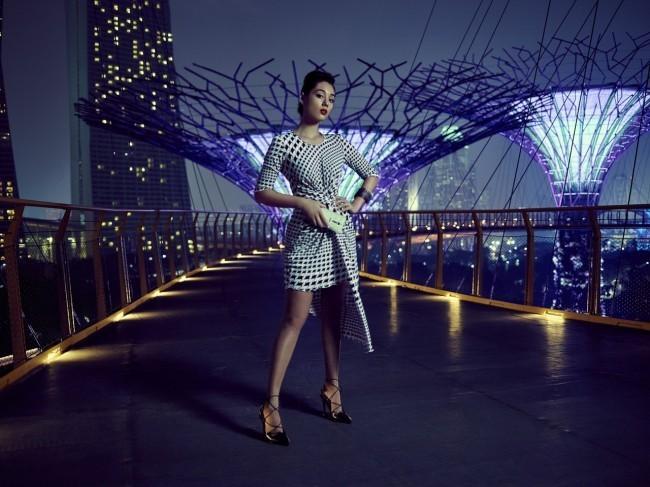 6-Singapore KV_Incredible Catwalk_resize