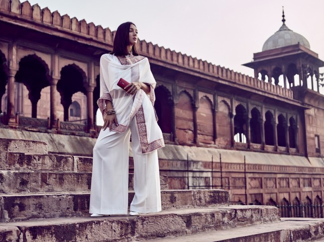 7-India KV_Incredible Catwalk_resize